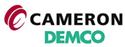 Cameron Demco: Butterfly Valves