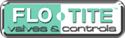 Flo-Tite Logo