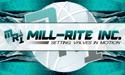 Mill-Rite Logo