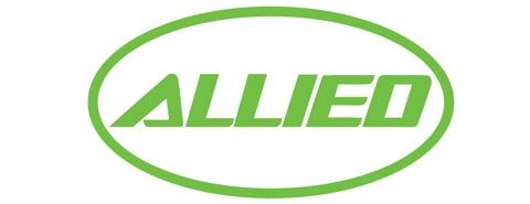 allied fabrication llc