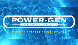 Power Gen International 2015